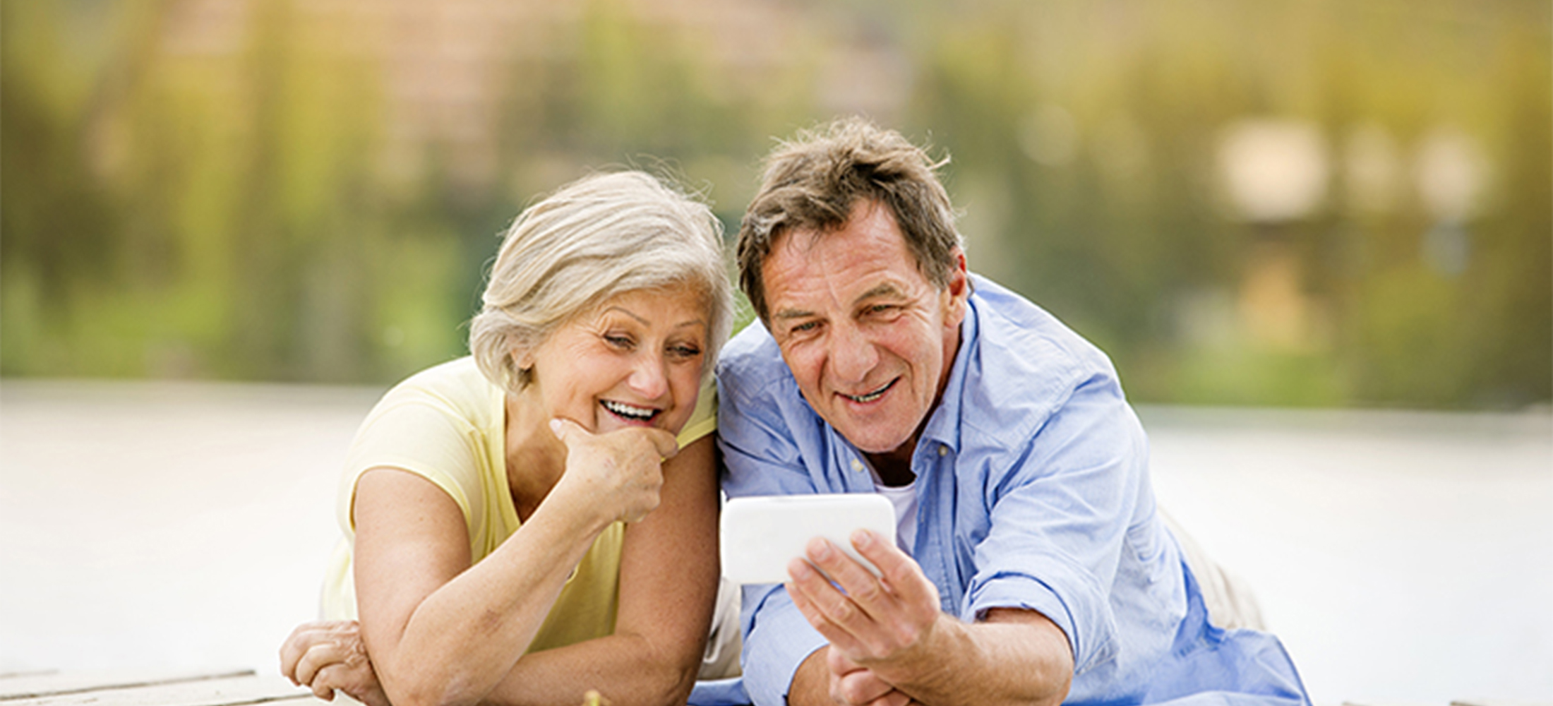 how will an aging population change real estate investment